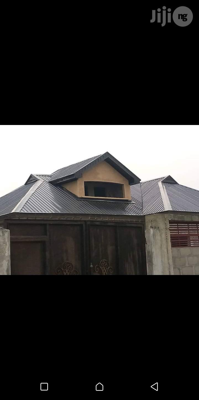 Long Span Aluminum Roofing Sheets Aluminum Coil.. 008