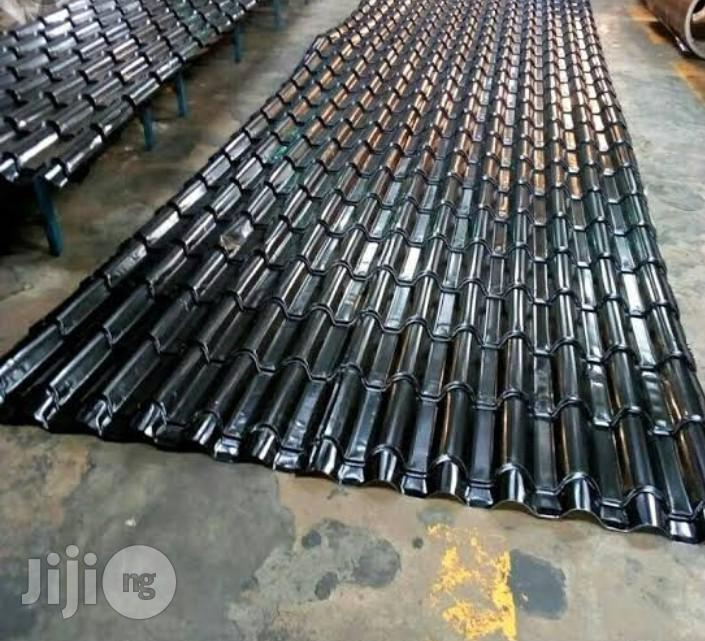 Metrocop Aluminum Roofing Sheets and Aluminum Coil 0010