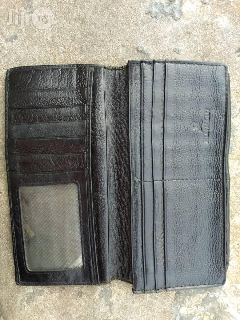 Best Wallets For Men Men's Designer Wallets | Bags for sale in Oshodi, Lagos State, Nigeria
