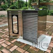 Generic Food Dehydrator, Stainless Steel With Transparent Glass | Restaurant & Catering Equipment for sale in Abuja (FCT) State, Maitama