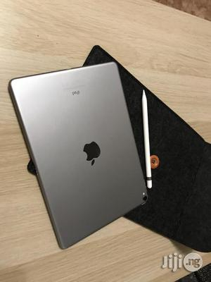 iPad Pro 10.5inchs 64gb Wifi Only 2017   Tablets for sale in Lagos State, Ikeja