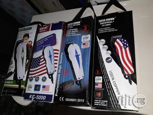 GTS Original Bag Clippers   Tools & Accessories for sale in Kwara State, Ilorin West
