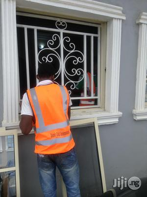 General House Cleaning Services | Cleaning Services for sale in Lagos State, Ajah