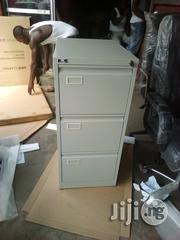 Quality Filling Cabinet. By 3 Doors | Furniture for sale in Adamawa State, Demsa