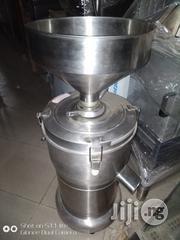 Soya Milk Extractor | Restaurant & Catering Equipment for sale in Lagos State, Ojo