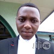 Accounting Finance CV | Accounting & Finance CVs for sale in Akwa Ibom State, Urue-Offong/Oruko