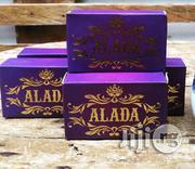 Alada Whitening Face Cream | Bath & Body for sale in Lagos State, Badagry