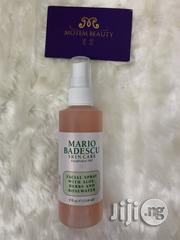 Mario Badescu Facial Spray | Skin Care for sale in Lagos State, Ikorodu