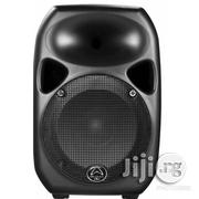 Warfedale Titan PA System 9A MKII | Audio & Music Equipment for sale in Lagos State, Ojo