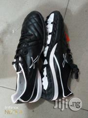 Quality Training Boots Available At Favour Sports | Shoes for sale in Rivers State, Port-Harcourt