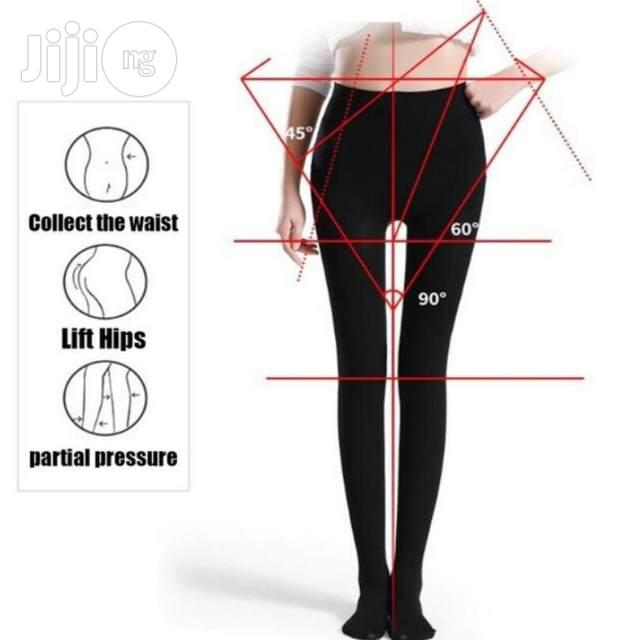 Varicose Veins Compression Stockings   Clothing Accessories for sale in Surulere, Lagos State, Nigeria