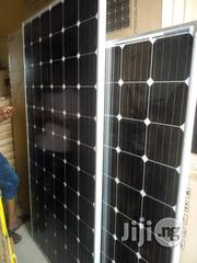 Solar Panels | Solar Energy for sale in Kano State, Bagwai