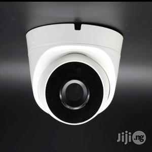 AHD 1080P Indoor CCTV Camera | Security & Surveillance for sale in Enugu State, Enugu