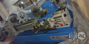 Lathe Machine 1.5m | Manufacturing Equipment for sale in Lagos State, Ojo