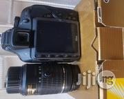 Nikon D3300 | Photo & Video Cameras for sale in Lagos State, Lagos Island