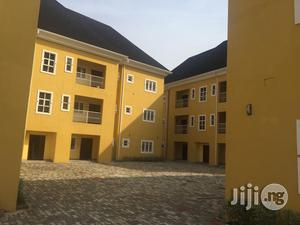 Brand New 2bedroom With Federal Light at Ozuoba Off NTA Rd | Houses & Apartments For Rent for sale in Rivers State, Port-Harcourt