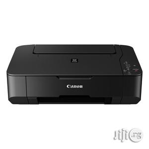 Canon PIXMA Ip7240 A4 Colour Inkjet Printer | Printers & Scanners for sale in Lagos State, Ikeja