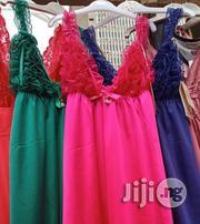 Beautiful Silk Nightie | Clothing for sale in Lagos State, Ikeja