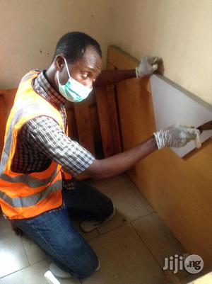 Bedbug Treatment | Cleaning Services for sale in Lagos State, Lekki