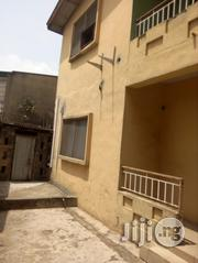 4bedroom Flat Office Space at Oregun Ikeja for Rent. | Commercial Property For Rent for sale in Lagos State, Ikeja
