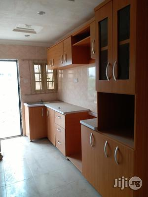 Furnished Room and Parlour Self Con | Houses & Apartments For Rent for sale in Lagos State, Ikorodu