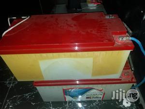 Used Inverter Battery Buyer In Surulere Lagos   Solar Energy for sale in Lagos State, Surulere
