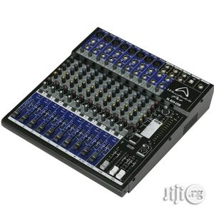 Wharfedale Mixer   Kitchen Appliances for sale in Lagos State, Ojo