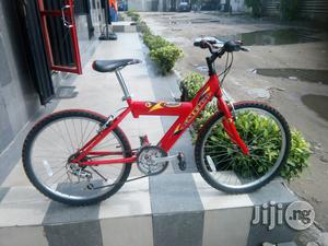 Raleigh Max Bicycle Age 12 To 20 | Sports Equipment for sale in Lagos State, Ajah