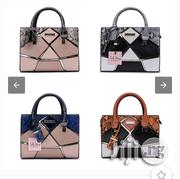Sally London By HEC | Bags for sale in Anambra State, Awka