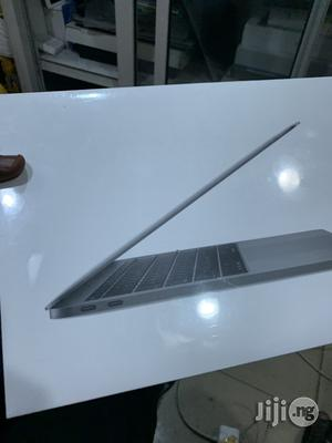 """Apple MacBook Pro 13"""" Inches 500GB HDD 16GB RAM 