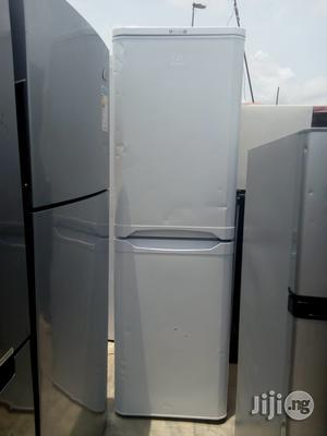 Fridge And Freezer   Kitchen Appliances for sale in Lagos State, Ojo
