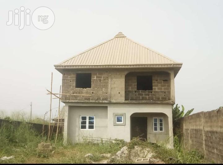 Long Span Aluminum Roofing Materials Aluminum Coil.. B0014 | Building Materials for sale in Agege, Lagos State, Nigeria