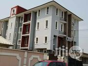 For Rent 7flat In Millennium Estate | Houses & Apartments For Rent for sale in Lagos State, Gbagada