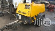 Compair Air Compressor 2008   Vehicle Parts & Accessories for sale in Lagos State, Apapa