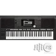 Yamaha Portable Keyboard S970 | Musical Instruments & Gear for sale in Lagos State, Ojo