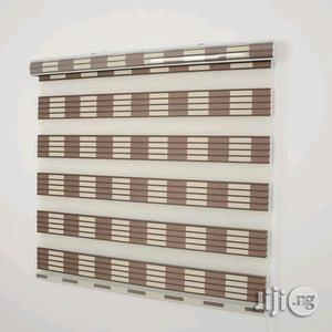 Window Blind   Home Accessories for sale in Lagos State, Surulere