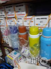 Variety Of Baby Flask 1 Litre | Babies & Kids Accessories for sale in Lagos State, Lagos Island