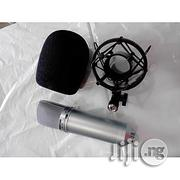 High Quality Studio Mic | Audio & Music Equipment for sale in Lagos State, Ojo