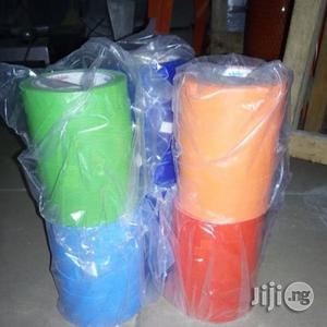 Bread Tape | Manufacturing Materials for sale in Lagos State, Ojo