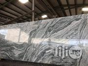 Marble And Granite Tiles And Slabs   Building Materials for sale in Oyo State, Ibadan