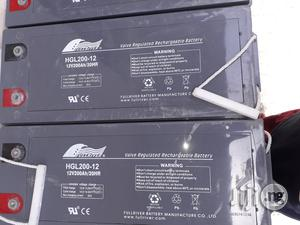 Buyer, Inverter Battery In VI   Electrical Equipment for sale in Lagos State, Victoria Island