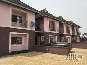 For Sale: European Standard of 3 Bedroom Duplex at SARS Road Portharcourt   Houses & Apartments For Sale for sale in Rivers State, Port-Harcourt