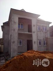 4 Bedroom Uncompleted Duplex House For Sale In Port-harcourt | Houses & Apartments For Sale for sale in Rivers State, Port-Harcourt
