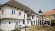 4 Bedroom Duplex House With 2 Bedroom Flat For Sale In Port-harcourt   Houses & Apartments For Sale for sale in Rivers State, Port-Harcourt