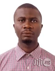 Human Resources CV | Human Resources CVs for sale in Imo State, Oguta