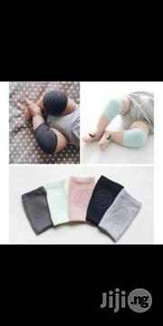 Knee Protector | Baby & Child Care for sale in Oyo State, Ibadan