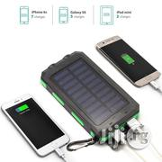 Solar Charger, Solar Power Bank | Solar Energy for sale in Lagos State, Ikeja