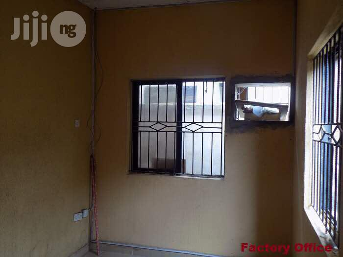 Very Big And Spacious Warehouse For Sale   Commercial Property For Sale for sale in Ibeju, Lagos State, Nigeria