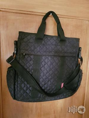 Diaper Bag | Baby & Child Care for sale in Lagos State, Ikoyi