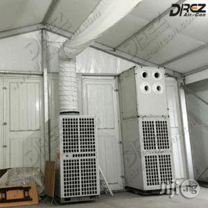 Tybol Electrical Enterprise